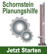 Schornsteinkonfigurator