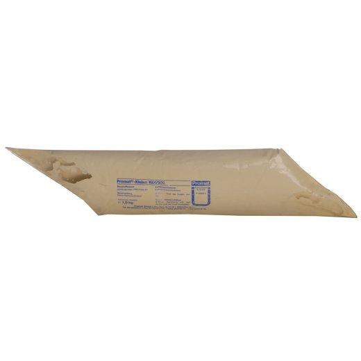 KLEBER 1,0 kg (LBS)