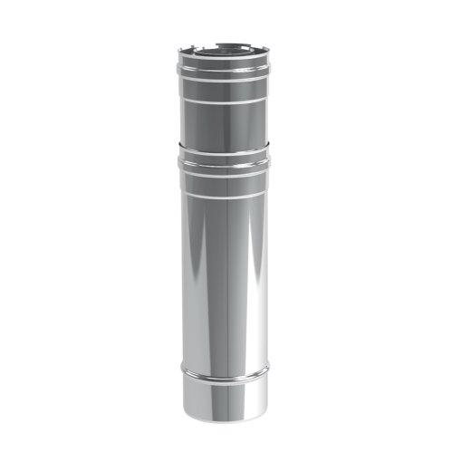 LAS konzentrisch Justierelement 470 - 650 mm