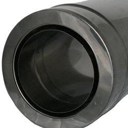 Silverfire Basic Längenelement 250 mm m. integr....