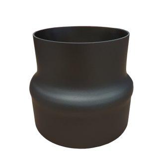 schwarz Metallic